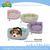 High Quality Removable Hot Sell Novelty Dog House