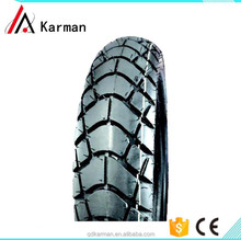 China high quality tire motorcycle tyre 90/90-17 90/80-17 70/90-17