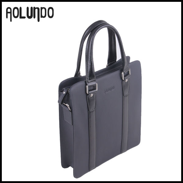 New design office bags for men mk handbags wholesale 2016