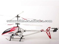 RC gyro helicopter RC 3.5CH gyro metal helicopter 9050 helicopter