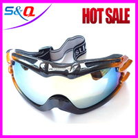 ski goggles glasses  goggles snow