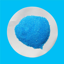copper sulphate lowes food grade