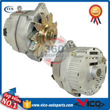Alternator Fits Chevrolet Bel Air Camaro Monte Carlo Truck Pontiac Olds Gmc More 1-1758-23DR 1100165 1100174