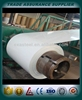 Cheapest PPGI/GI/PPGL/GL coils/sheet from china---color coated steel coil
