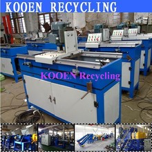 KOOEN professional automatic crusher knife blade straight sharpening machines