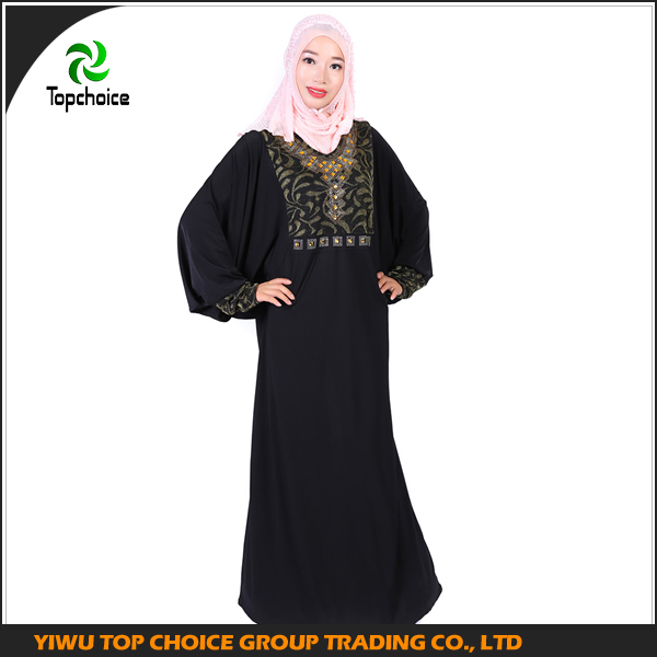 stone work abaya hijab black abaya sleeves designs