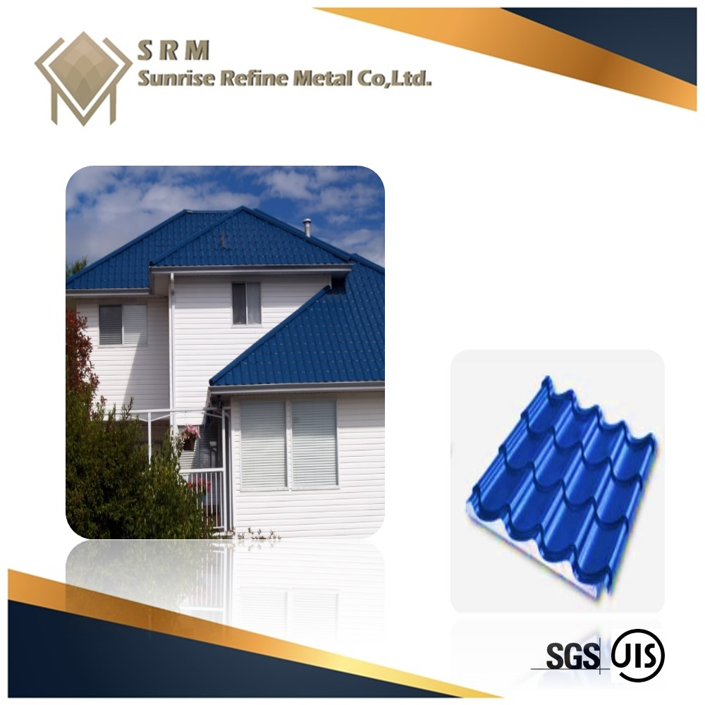 taiwan online shopping color green building materials sheet roof