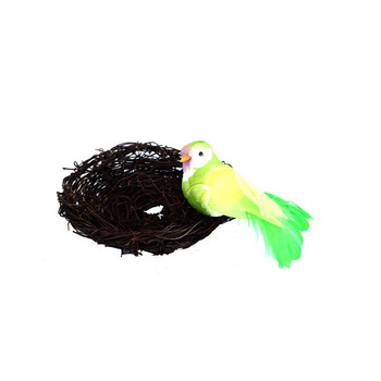 Artificial Birds for Wedding Decorations and Party Decorations