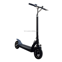 Strong power motor and battary high quality scooter electric 2 wheel for adults