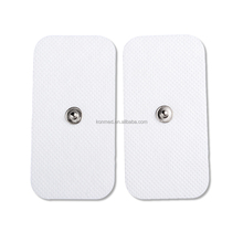 China top ten selling products pain relief patches, conductive Bio-compatible gel pad