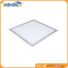 200x200mm 10w led panel light for office