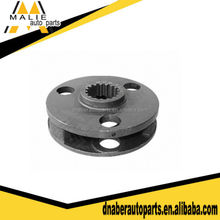 High quality machined excavator travel 1st carrier gear for CAT E320 E320B E320C E320D gears transmission