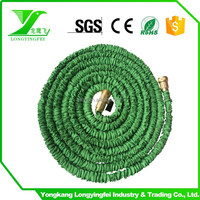 high pressure steam rubber hose resist water pressure 15bar