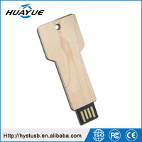 Mini USB Flash Drive, Promotional Epoxy Dome USB Sticker and Full Capacity UDP Memory