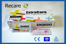 High - Accuracy best selling productsHCG RAPID TEST