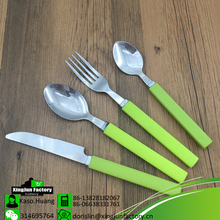 Hot selling Indian Cutlery Manufacturer