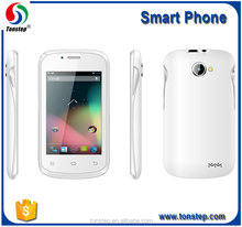 3.5 inch Dual SIM Android 4.2 3g smart phone for sale