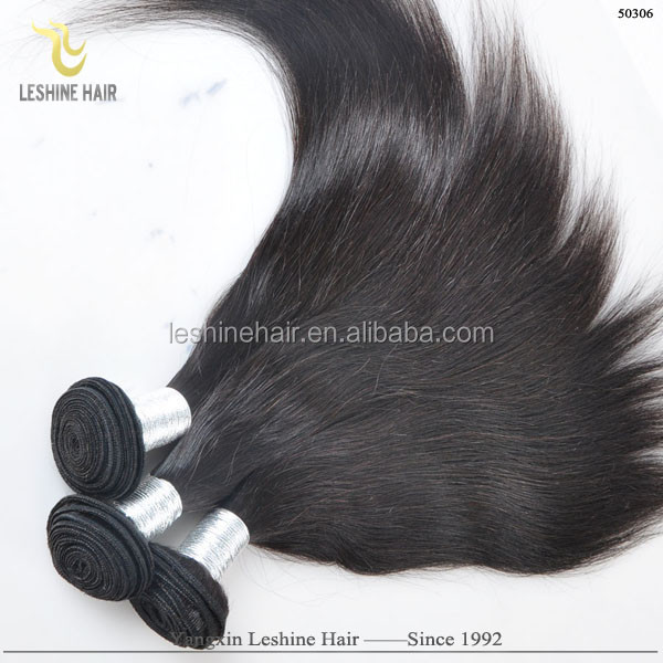 2015 Alibaba express 5A 6A 7A 8A unprocessed fast shipping straight request hair products
