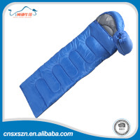 Hot sale envelope sleeping bag manufacturer