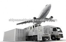 cheap air/sea freight service from China to Dakar Senegal by air freight-Skype:kenlylei1221