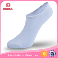 New arriving brilliant color brilliant design cheap wholesale price ankle socks sexy young girls tube socks