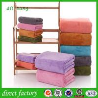 cheap 70% polyester 30% polyamide microfiber with low price