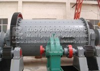 Large capacity small stone grinder mill for sale with ISO Approval