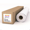 High Quality Hot Inkjet RC Photo Paper from China