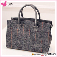 international brand cheap fashion ladies handbags