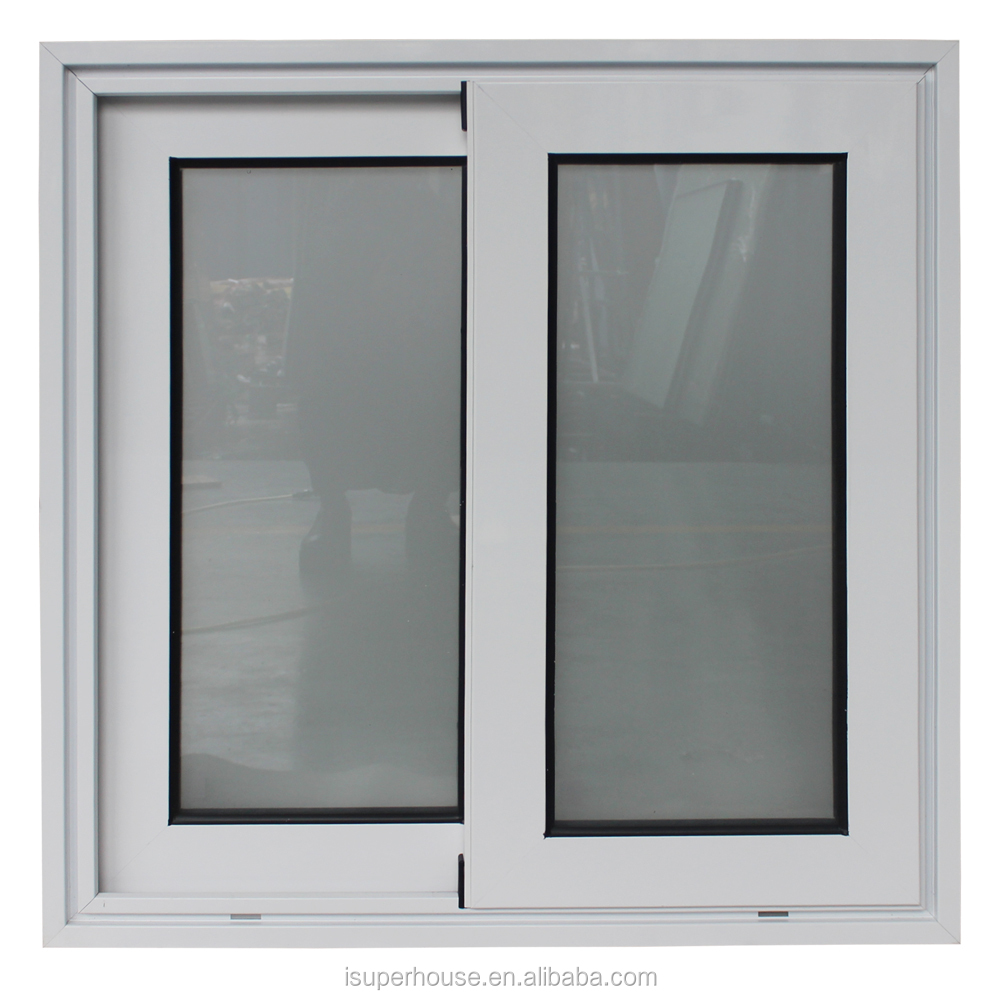 As2047 bathroom windows with glass sliding type obscure for Sliding glass windows