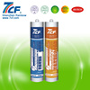 good price neutral silicone sealant waterproof for glass joint