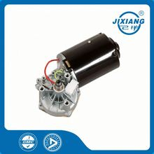 Machine Construction Motor Brushed Worm Gear Motor DC 24v Permanent Magnet Motor 403383