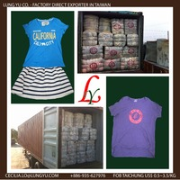 Cream quality wholesale second hand clothes china