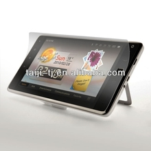 Anti blue light + UV protective film for Huawei tablet, Hard coat is 4H