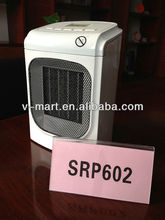 V-MART 220 volt electric heaters with CE/GS/ETL/ROHS approved