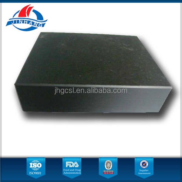 We produce PA Polyamide sheet sale with high cost-effetive and moral integrity , jinhang plastic