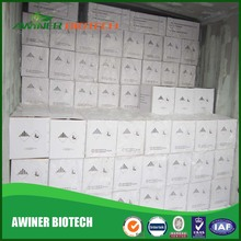 Plant growth promoter DA-6 98%TC