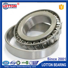 China Professional Factory Wide Use 32315 Taper Roller Bearing