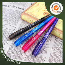 premium frixion erasable ink pen like pilot (X-8806)