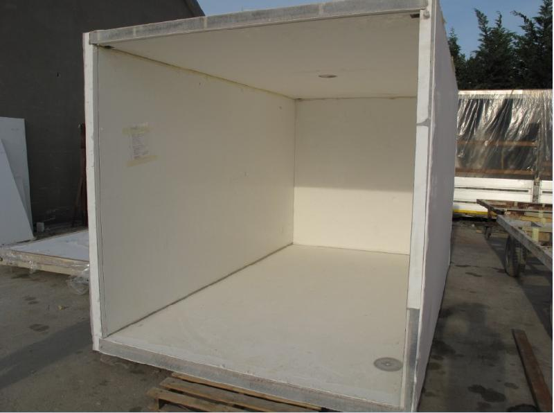 Eps Sandwich Panels : Competitive price eps sandwich panels boards for