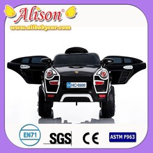 Alison 2015 new kids ride on car vehículos <span class=keywords><strong>de</strong></span> <span class=keywords><strong>gasolina</strong></span> para la venta