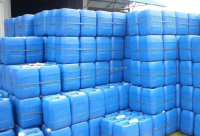 hydrochloric acid price