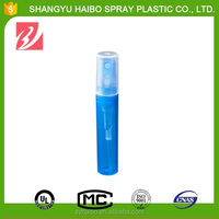 China hot lowest Perfume spray pen