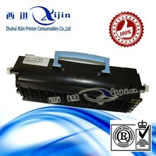 High quality! Compatible Lexmark X203A11G toner