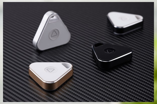high quality Bluetooth Key Finder Anti Theft Device For Cellphone And Tablet PC