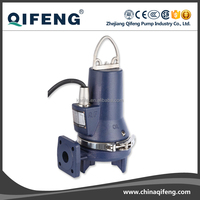 Good reputation high quality 10hp centrifugal water pump for farm irrigation
