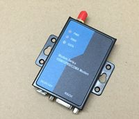 1 port sms gateway 3g module 3g modem gsm transmitter