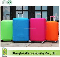 Travel Luggage Suitcase Trolley Case Protective Bag Cover(Z-SC-002)