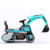 Hot Sale Multi-Fuction Children Toy Go Kart / Outdoor Electric Kids Toy Car For Kids