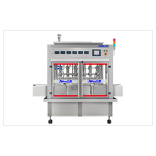 Widely application best sell transformer oil weighing filling machine